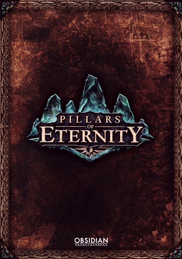 12_pillars_of_eternity_by_babblingfaces-