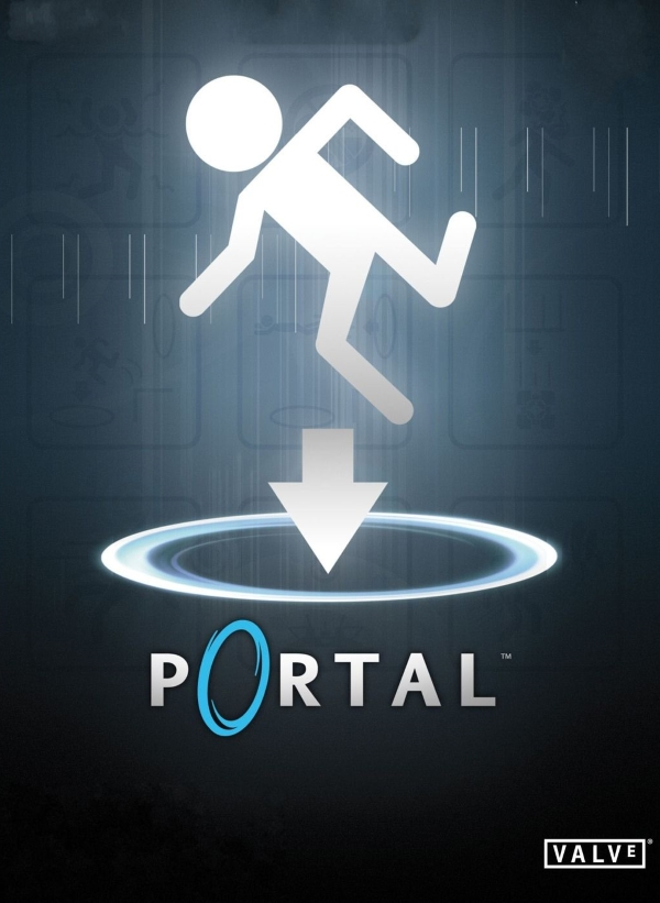 21_portal_by_babblingfaces-dbyz22y.jpg