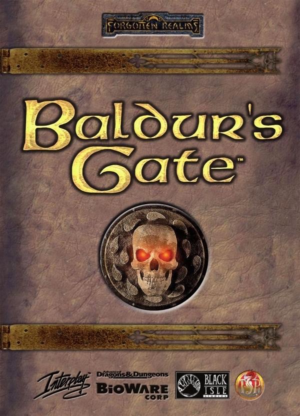 10_baldur_s_gate_by_babblingfaces-dbz97j