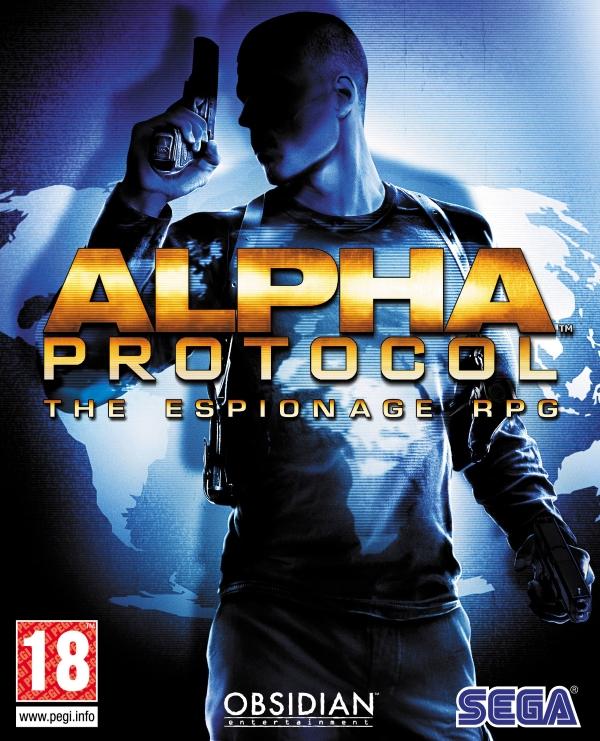9_alpha_protocol_by_babblingfaces-dbz97k