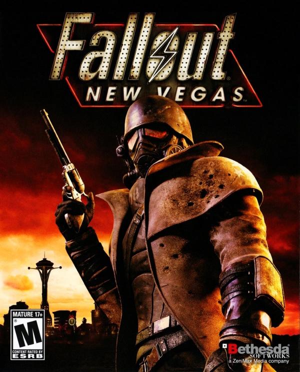 8_fallout_new_vegas_by_babblingfaces-dbz