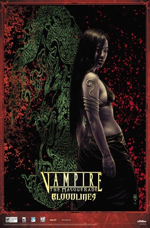 4_vampire_the_masquerade_by_babblingface