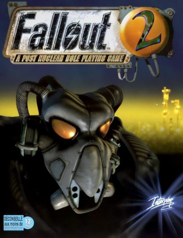 3_fallout_2_by_babblingfaces-dbz97m2.jpg