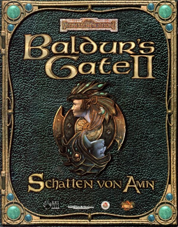 2_baldur_s_gate_2_by_babblingfaces-dbz97