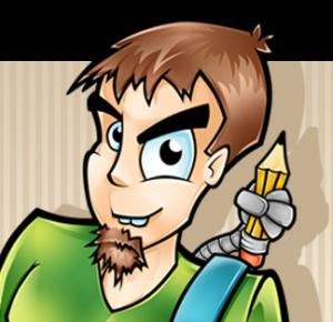 MacP's Profile Picture