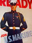 USMC by USARMY120