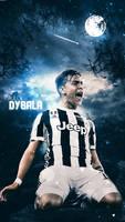 Paulo Dybala Wallpaper