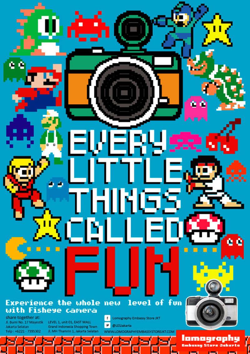 Pixelate by paldipaldi