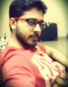 syedmaaz's Profile Picture