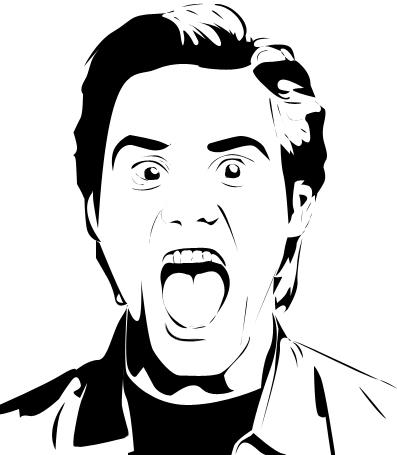 Jim Carrey Vector 98952942 besides Tupac Shakur additionally Elvis Presley Clip Art likewise Mad Magazine Caricatures likewise Elvis Presley Tcb Logo Clock cC 7CfHzCn4P1RvK3bKcRIIPusVigWRAXRaGSzjIZDbOM. on elvis presley artwork