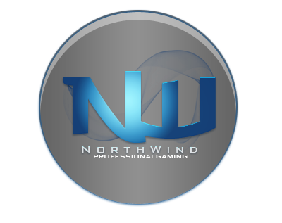 northwind traders excel project 18+ free access database  this template is handy for any project manager as it enables one to manage  computer inventory template – 13+ free word, excel.