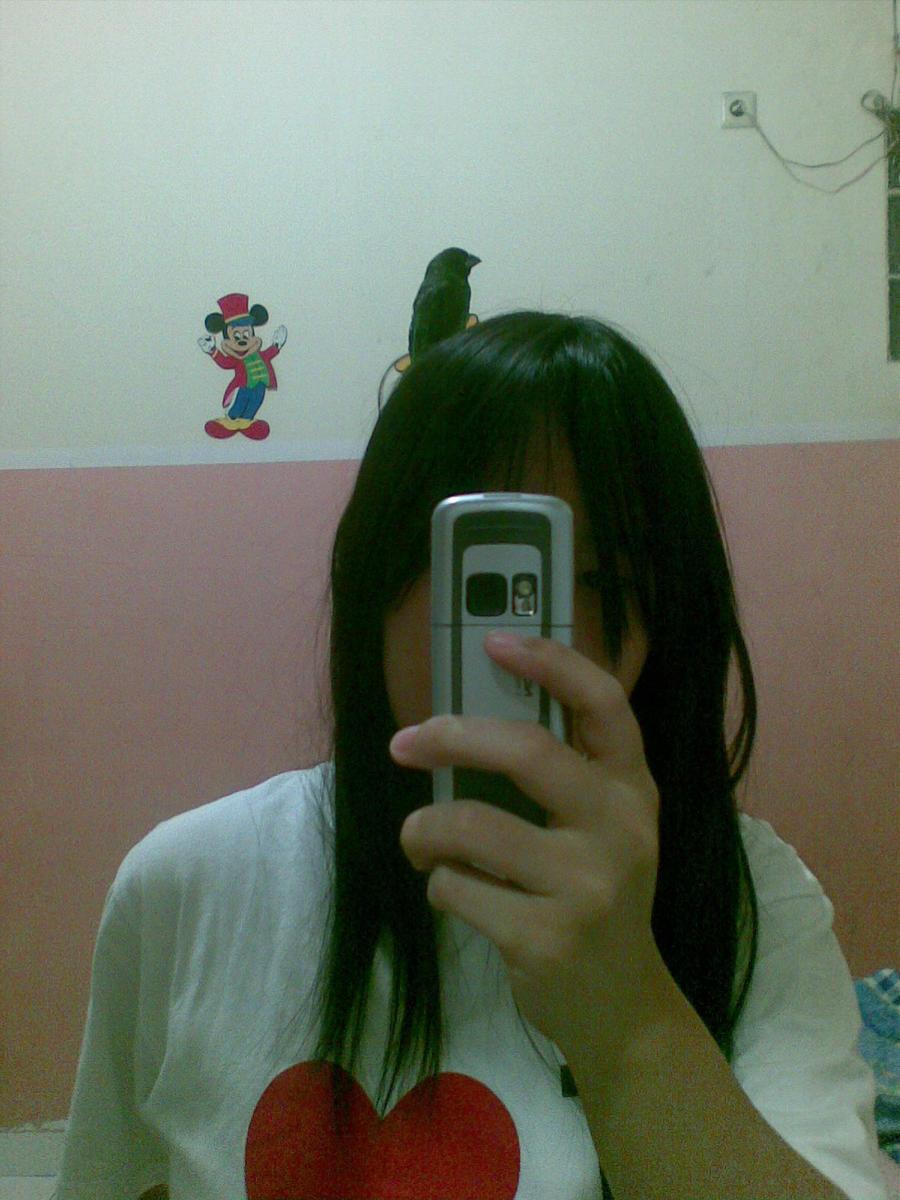 Shinryuu-Uroborus's Profile Picture