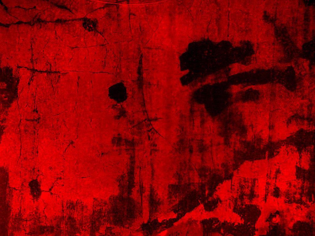 free background black blood by shinryuuuroborus