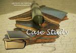 Case Study - SelfConsciousness by ArtistsHospital