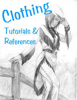 Library Reference - Clothing