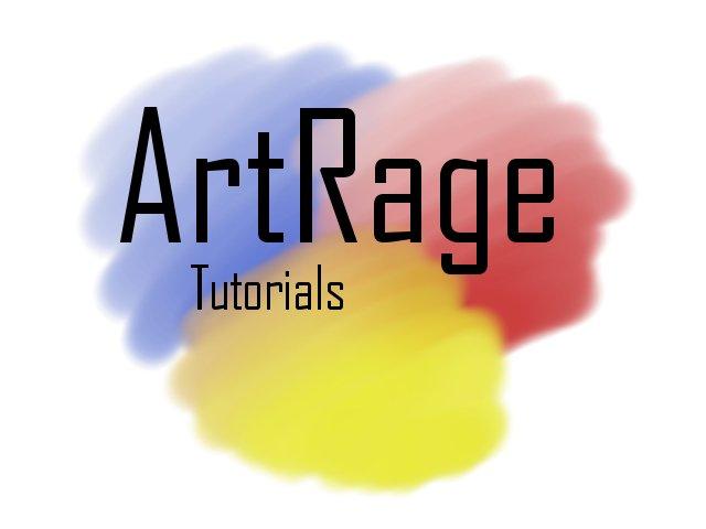 ArtRage Tutorials by ArtistsHospital