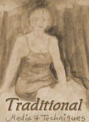 Traditional Media Index by ArtistsHospital