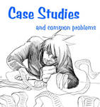 Library Reference-Case Studies