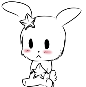Twinkle-Bunny's Profile Picture