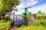 Windmillsholandia333