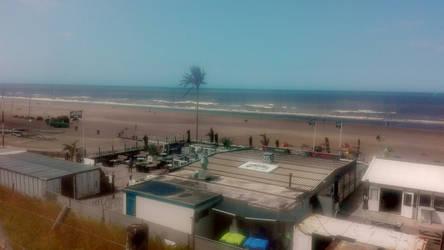 zandvoort088