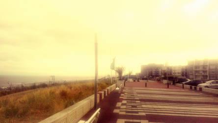 zandvoort008