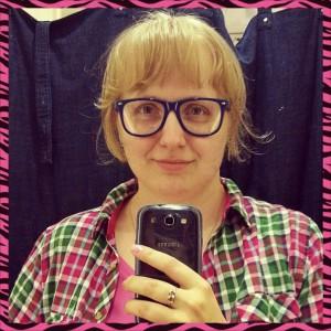 April-April's Profile Picture