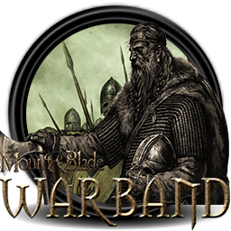 Mount And Blade Warband Icon By Pincir To On Deviantart