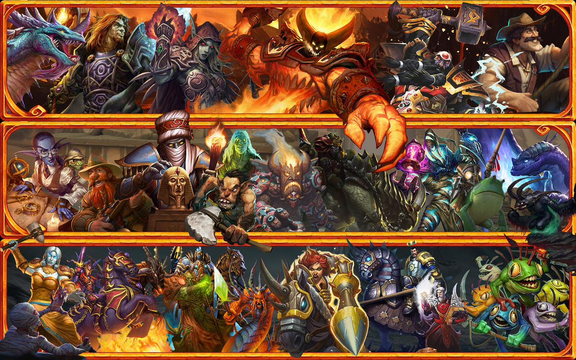https://pre06.deviantart.net/82e8/th/pre/f/2017/079/6/7/hearthstone_wallpaper___end_of_standard_mode_by_rayenart-db2xx5j.jpg