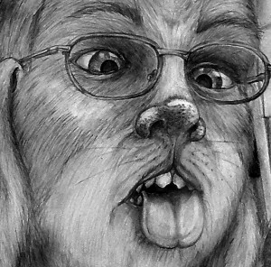 SouthPawStudio's Profile Picture