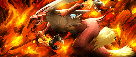 Mega Blaziken Wallpaper Smugde By AeroxxDSG On DeviantArt