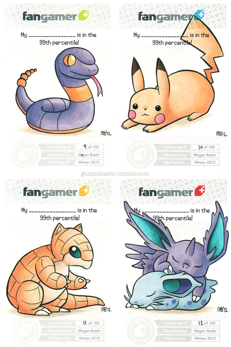 Sandshrew Evolution Chart | www.imgkid.com - The Image Kid ...