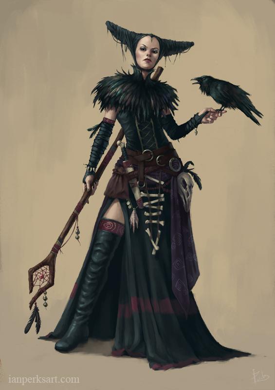 crow_witch_by_ianperks-dawg958.jpg