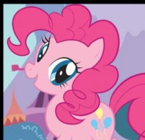 pinkiepie2013's Profile Picture