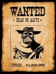 Mortal Kombat: Wanted