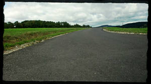 Road To Nowhere by Zorodora