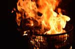 The Past Shall Burn by Zorodora
