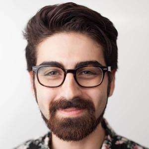 Gleasonator's Profile Picture