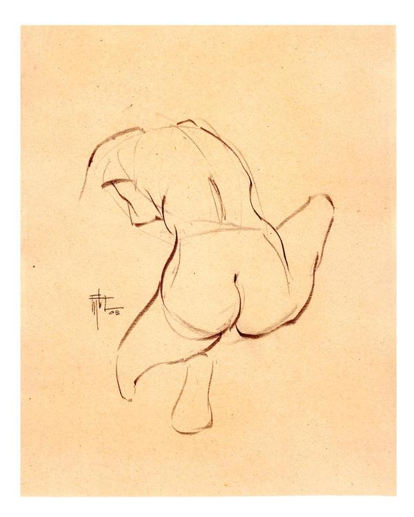 Figure Dwg 001 by Eyth