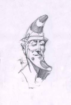 Sketch 01-21-13