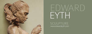 Workshops by Eyth