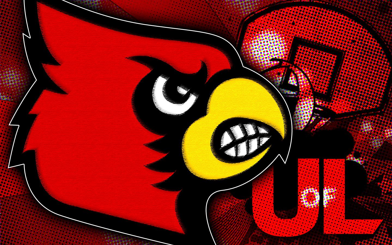 Louisville Cardinals by BrianAnthony2010 on DeviantArt