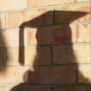 dashingmare's Profile Picture