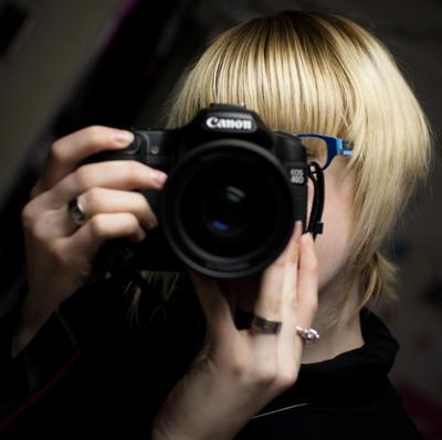 kampasi's Profile Picture
