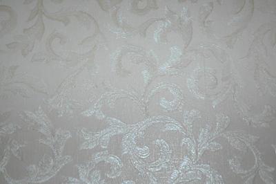 texture 1 by zarastock