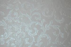 Texture 3 by zarastock
