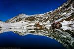 Balea Lake HDR 01
