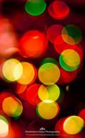 Christmas 01 by ScorpionEntity