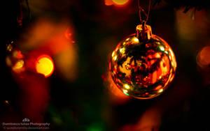 Christmas 02 by ScorpionEntity