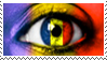 RoWatch Stamp by ScorpionEntity